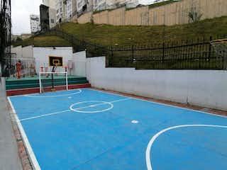 Apartamento En Guiparma Marruecos - Loc. Rafael Uribe Bogota