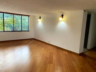 Apartamento en venta en Niza, 102mt duplex