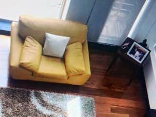 Casa en venta en Niza Norte, 523mt