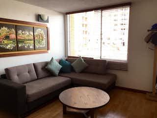 Apartamento en venta en Tibabita, 87mt