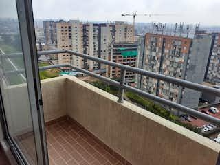 Apartamento en venta en Hayuelos Reservado con Zonas húmedas...