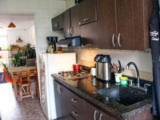 Se Vende Apartamento Dúplex en Laureles  ,Medellin