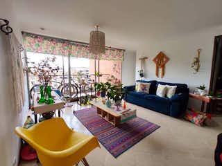 Apartamento en venta en Zúñiga con acceso a Piscina