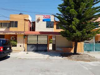 Casa en Venta en Ensueños Cuautitlán Izcalli