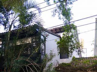 Venta Casa Envigado 215 m2