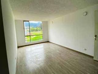 Apartamento en venta en Zipaquirá 65mt