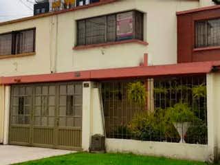 Casa Modelia Bogotá