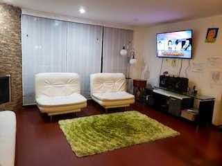 Apartamento en venta en Dardanelo de 3 hab. con Gimnasio...