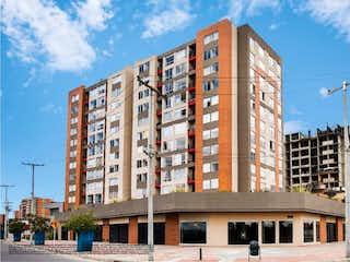 Vendo Apartamento en Gran Granada, Bogotá