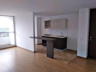 Apartamento en Venta MADERA