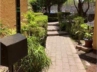 Departamento en venta en Pedregal De Carrasco 72m² con Jardín...