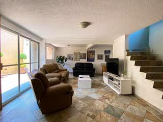 Casa en venta en La Florida de 5 alcoba
