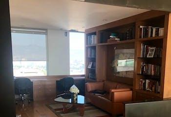 Apartamento en venta en San Gabriel con Gimnasio...