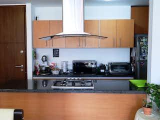 Apartamento en venta en Santa Teresa, 75m² con Zonas húmedas...