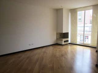 Apartamento En Arriendo/venta En Bogota Pasadena