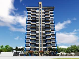 Limassol PH Apartamentos