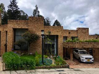Casa En Venta En Bogota Sotileza
