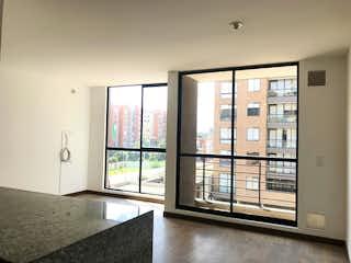Apartamento en venta en Barrio Colina Campestre de 71m²