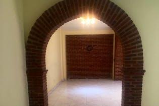Casa en venta en Colonial Ecatepec, 203mt.