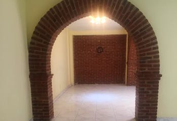 Casa en venta en Colonial Ecatepec 203m² con Jardín...