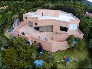 VENTA CASA PORTAL DE FUSCA 467 M2  130 M2 de Terrazas CHIA