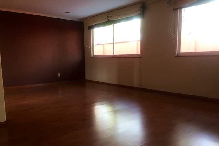 Portada Casa en venta en San Mateo Nopala Zona Sur, Naucalpan de Juárez  3 recámaras