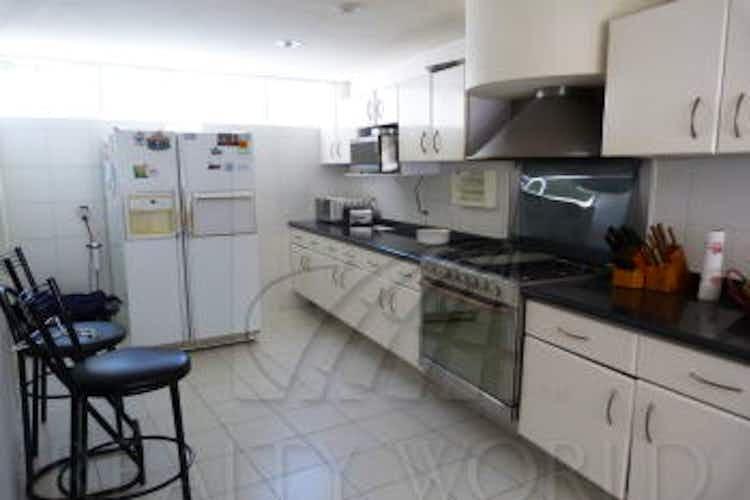 Portada Casa en venta en Parques de la Herradura de 370mt2 con terraza.