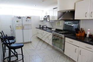 Casa en venta en Parques de la Herradura de 370mt2 con terraza.