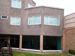 Casa en venta en Jaime Torres Bodet con Jardín...