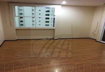Departamento en venta Hacienda de las Palmas, Huixquilucan. 2 recámar