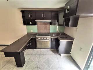 Casa en venta en San Marcos Oriente Guadalajara, Jalisco de 230mts2