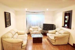 Casa en venta en Jesús del Montede 3 niveles.