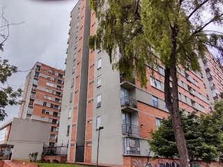 Apartamento en Venta en Britalia Norte, Suba, Bogotá