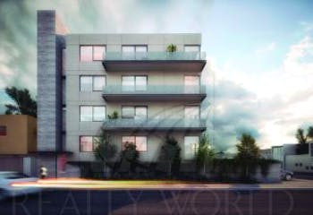 Departamentos Nuevos en venta, Colonia Del Valle.