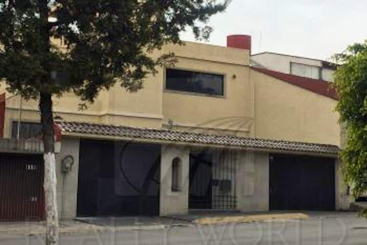 Portada Casa en venta en Lomas Anahuac, Interlomas, Huixquilucan