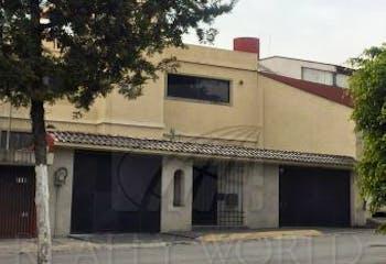 Casa en venta en Lomas Anahuac, Interlomas, Huixquilucan