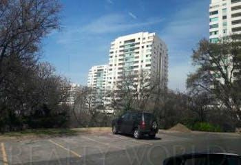 Vendo Departamento en La Enramada, 3 recamaras y terraza