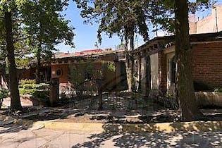 Casa en venta en La Herradura, Huixquilucan.