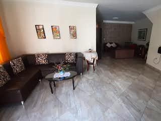 Casa en venta en Casco Urbano Copacabana 130m² con Piscina...