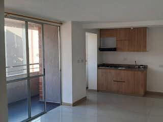 Apartamento en Venta San German, Medellín