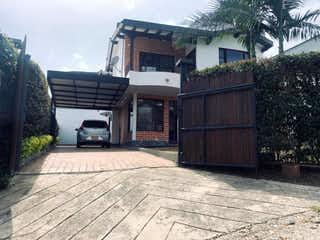 Casa en venta en San Nicolás de 240m² con Zonas húmedas...
