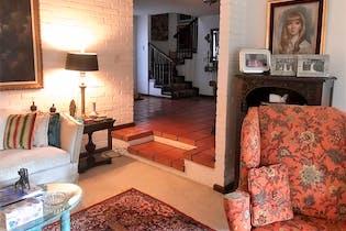 Casa en venta , parte baja de la Herradura , Naucalpan