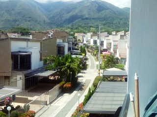 Ciudadela Premium