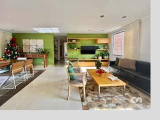 Apartamento Moderno En Jardines De Otra Parte Envigado