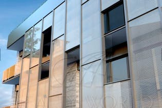 Se Vende Departamento en Col. Roma, Cuauhtémoc, CDMX