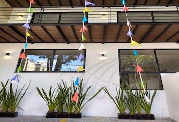 Se Vende Departamento En Escandón, en Miguel Hidalgo, CDMX