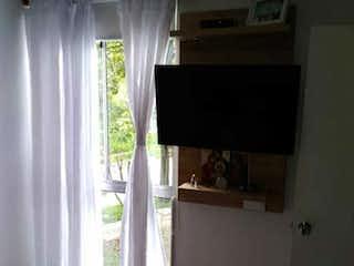 Venta hermoso Apartamento sector Belén rincon