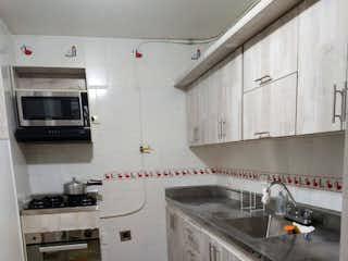Casa en venta en Cabañitas 148m²