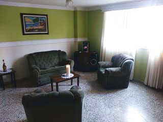 Apartamento en venta en Velódromo de 3 alcoba