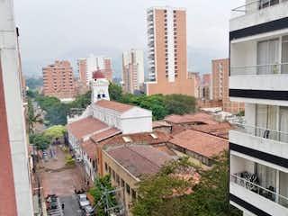 Apartamento en venta en Asdesillas con Balcón...